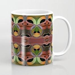 Warm Wind Waning Coffee Mug
