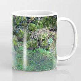 "A corner of ""merveilleux"" Coffee Mug"