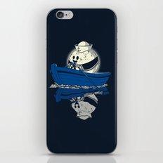 Sailor Moon. iPhone & iPod Skin
