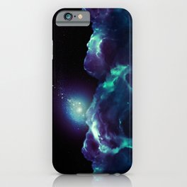 A Song That's Four Seasons Long iPhone Case