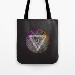 #popart Tote Bag