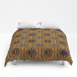 doublevision Comforters