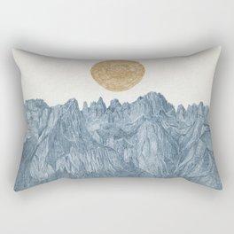 BRENTA Rectangular Pillow