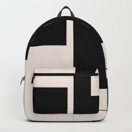 Simple Connections 4 Backpack