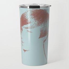 1969 Travel Mug