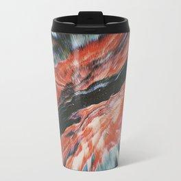 ŸĒL2 Travel Mug