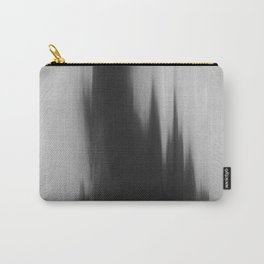 (CHROMONO SERIES) - FLAMA Carry-All Pouch