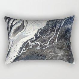 AVALANCHE 1 Rectangular Pillow