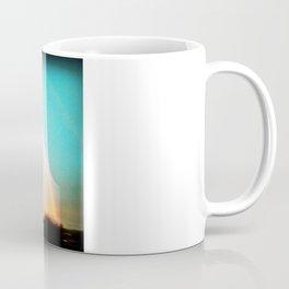 Valencia en route Coffee Mug
