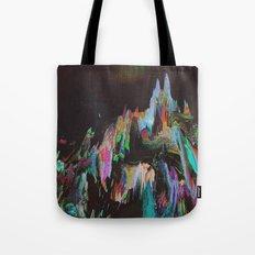 IÇETB Tote Bag