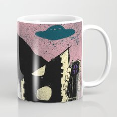 Poster The Great Ace Frehley Mug