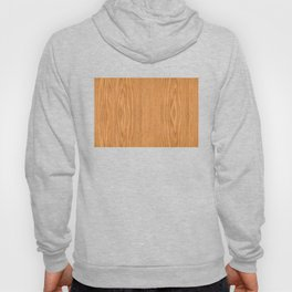 Wood Grain 4 Hoody
