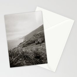 { the earth we walk on } Stationery Cards