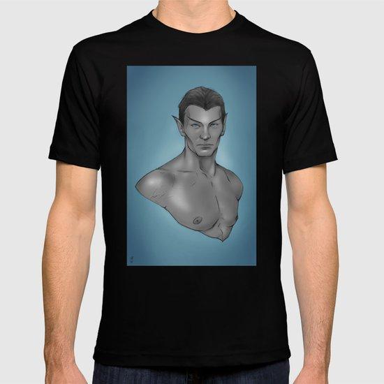 Prince Namor T-shirt