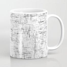 Ambient 77 in B&W 1 Coffee Mug
