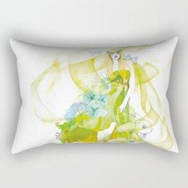 Chloé Rectangular Pillow
