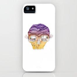 Ride Or Die iPhone Case