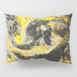 Encuentro 8 Pillow Sham
