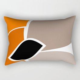 10002 Rectangular Pillow