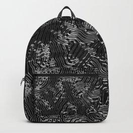 Blak Backpack