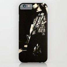 Star has born Slim Case iPhone 6s