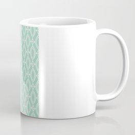 Tiffany's Diamonds Coffee Mug