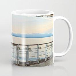 On Desk Coffee Mug