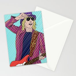 petty  Stationery Cards