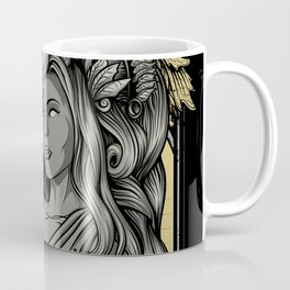Aphrodite Coffee Mug