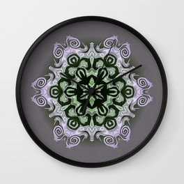 Sequential Baseline Mandala 12f Wall Clock