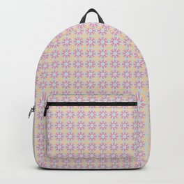 Dolores Sundial Backpack