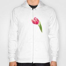 Tulip Hoody