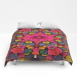 Promulgated Twang 2 Comforters