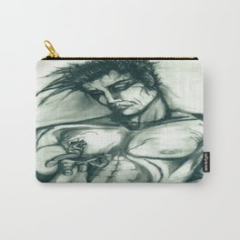 Adrion Carry-All Pouch