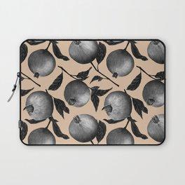 Persephone Laptop Sleeve