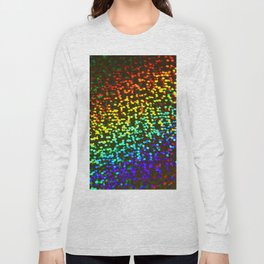 Glimmer & Gleam Long Sleeve T-shirt