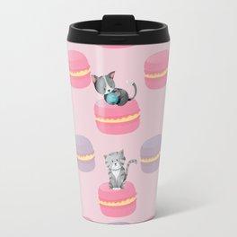 My Favorite Things Travel Mug