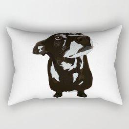 Oreo Rectangular Pillow