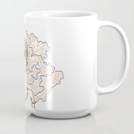 cool bro Coffee Mug