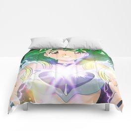 Angel Daisy Comforters