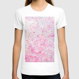 Pink Fluyd T-shirt