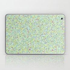 Small Mountains Laptop & iPad Skin