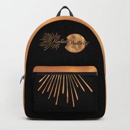 Radiate Positivity Backpack
