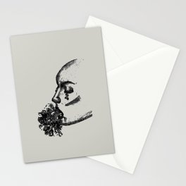 Remorse Stationery Cards