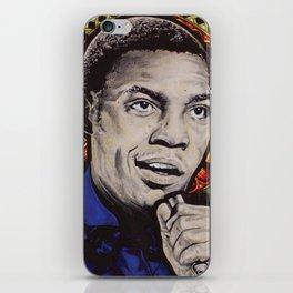Desmond Dekker iPhone Skin
