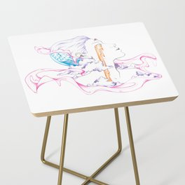 20/20 (New Horizons) Side Table