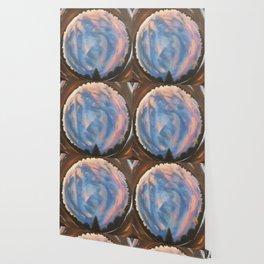 Sky's Eye Wallpaper