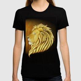 Leo's Pride T-shirt