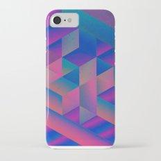 isyrad iPhone 7 Slim Case