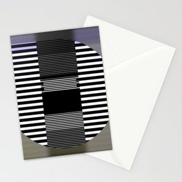 paperman .ico. Stationery Cards